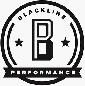 Blackline Performance and Audio